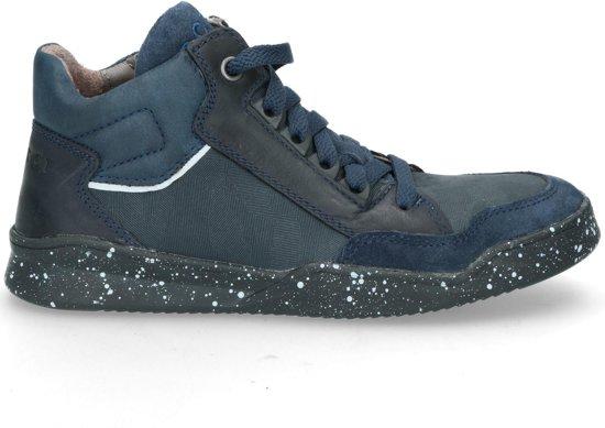 ba292083184 bol.com | DSTRCT sneaker - Jongens - Maat 38 -
