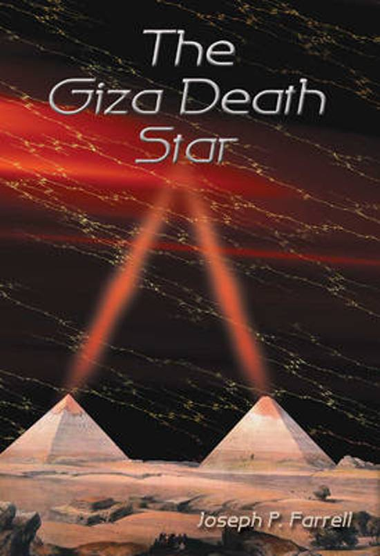 essay on the giza power plant