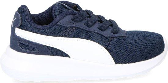 5fa087f7b36 bol.com | Puma sneaker - Jongens - Maat: 21 -