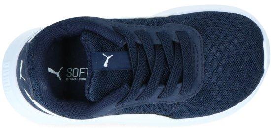 d1731943f34 Puma sneaker - Jongens - Maat: 21 - | Marathonreizen.NU
