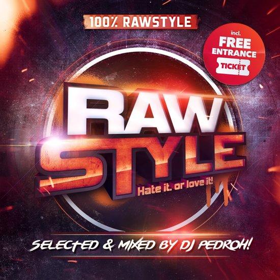 Rawstyle