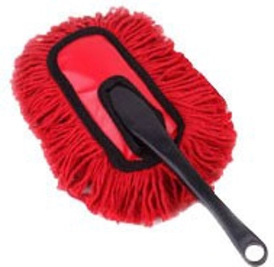 Bol Com Auto Borstel Voor Auto Wassen Car Wash Brush Auto