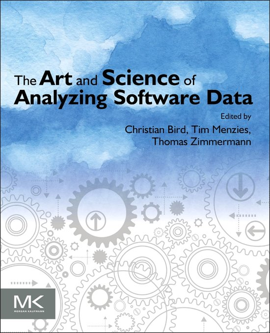 """an analysis of the art Supersummary, a modern alternative to sparknotes and cliffsnotes, offers high-quality study guides for challenging works of literature this 25-page guide for """"the art of racing in the rain"""" by garth stein includes detailed chapter summaries and analysis covering 58 chapters, as well as several more in-depth sections of expert-written."""