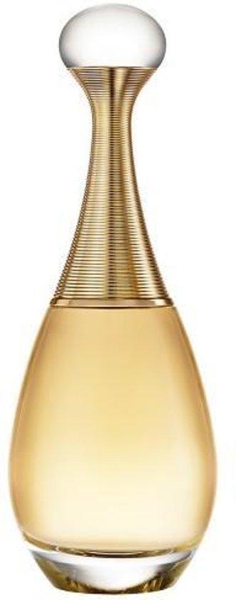 MULTI BUNDEL 2 stuks Dior J'adore Eau De Perfume Spray 30ml