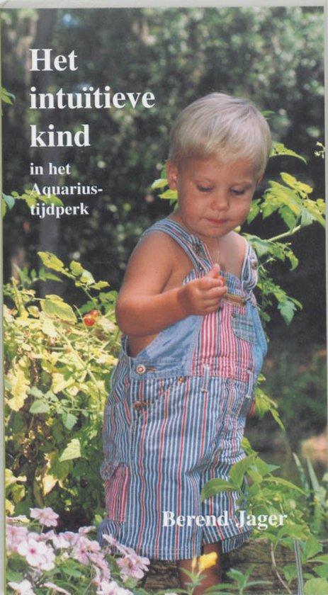 Het intuitieve kind