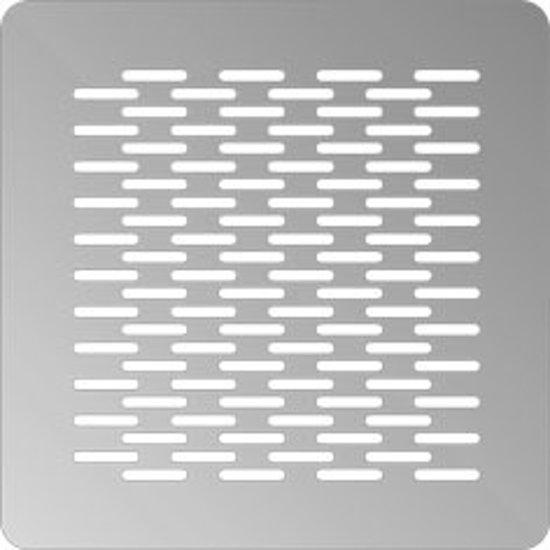 Bébéjou Thermobadset de Luxe Click Wit van Bébéjou kopen? Laagste prijs, aa # Wasbak Deksel_090541