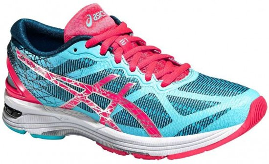 asics gel-ds trainer 21 - dame