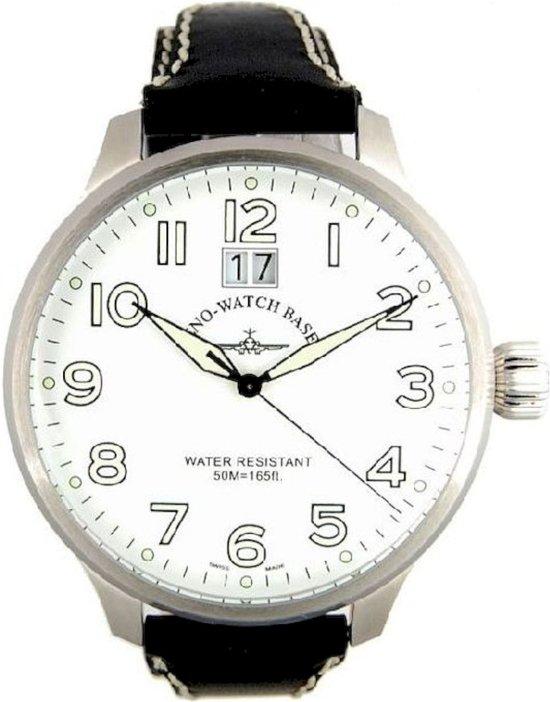 Zeno-Watch Mod. 6221-7003Q-a2 - Horloge