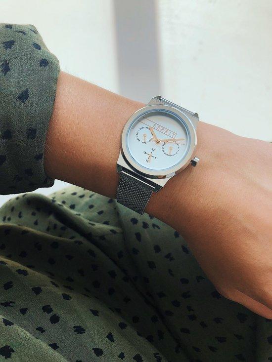 Esprit Magnolia Multi Horloge