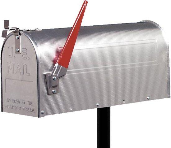 Burg-Wächter U.S. Mailbox Brievenbus