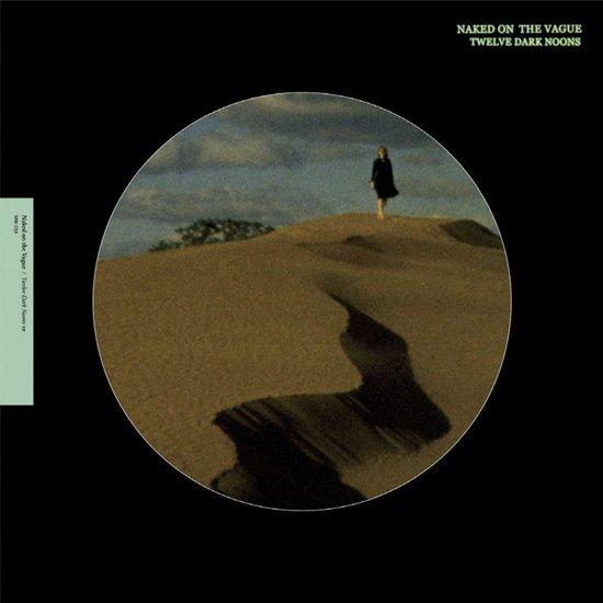 Twelve Dark Noons (Mini-Album)