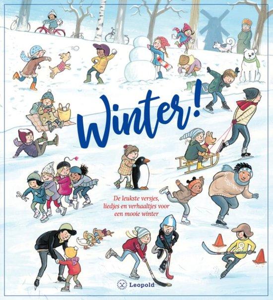 9200000114277929 - Leuke voorleesboeken voor kinderen, om samen te genieten!