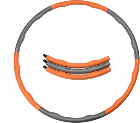 Casall - Fitness Hoelahoep - 1,5 Kg