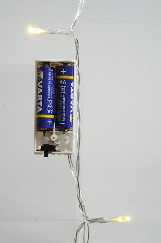 bol.com   3 stuks Lumineo LED verlichting binnen bo 2.0