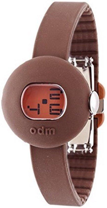 Horloge Dames ODM DD122-3 (34 mm)
