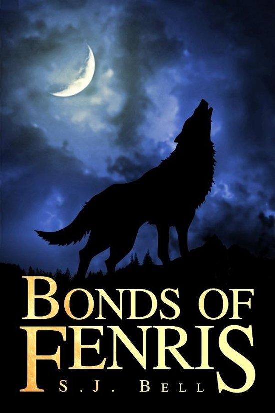 Bonds of Fenris
