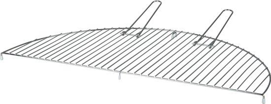 Esschert Design Esschert BBQ rooster voor vuurschaal XL (Ø 83 cm)