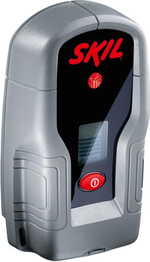 Skil Detector DT0551