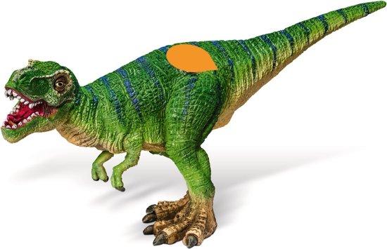 tiptoi® speelfiguur Tyrannosaurus klein