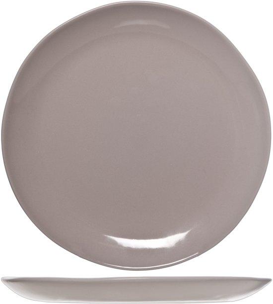 Cosy & Trendy Sublim Dessertbord à 22,5 cm- 4 st.