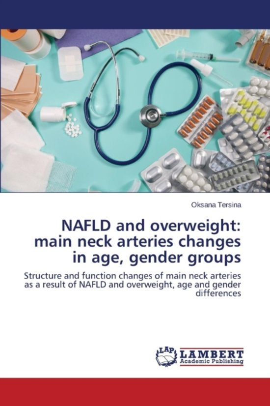 Nafld and Overweight