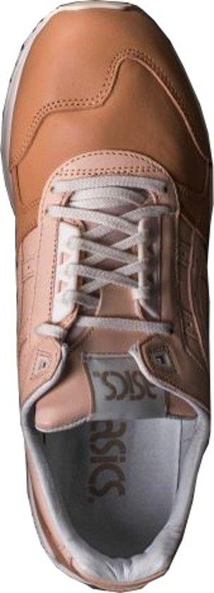 Roze Sneakers Asics Veg 44 Maat tan Respector Unisex Gel Pack Od10q4T