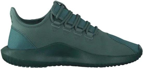 adidas schoenen groen
