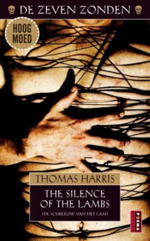 The silence of the lambs (de schreeuw van het lam)