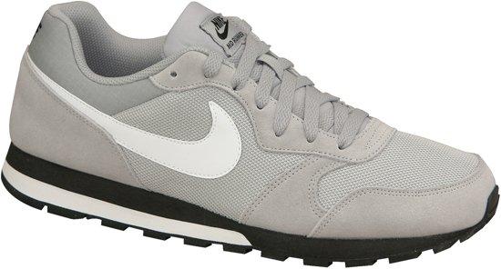 Brun Rode Chaussures Nike Runner Md Pour Hommes LZAuB2vuqx