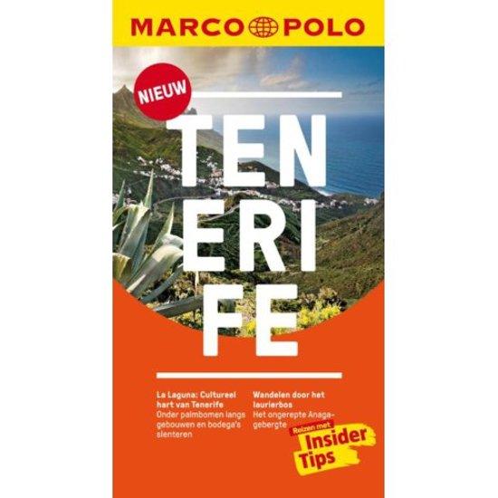 Tenerife MP Ned
