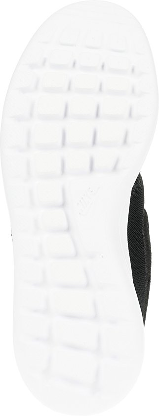 39 Roshe Zwart Dames Sneakers Two Nike Br Maat 8HBazqxw