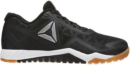 Reebok Ros Workout TR 2.0 zwart fitness schoenen dames
