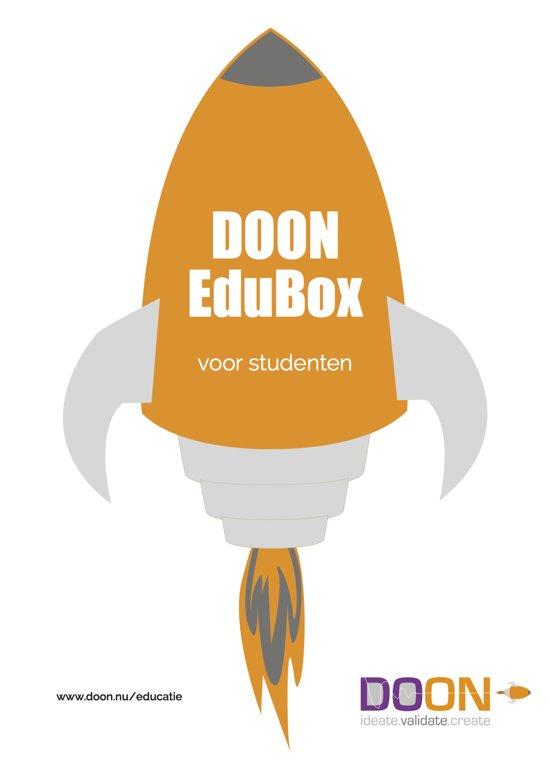DOON EduBox