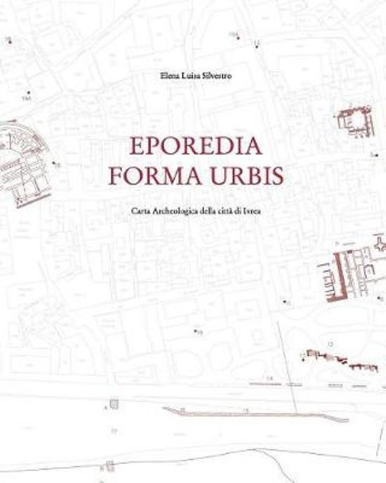 Eporedia Forma Urbis