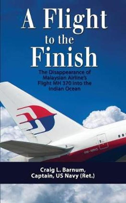A Flight to the Finish