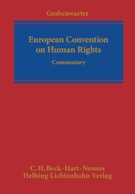 european court of human rights essay 3 rights of audience in all courts should be extended to 'suitably qualified' persons, not necessarily barristers or solicitors this came into effect in 1995, but such agreements may only apply to cases involving personal injury, insolvency or applications to the european court of human rights.