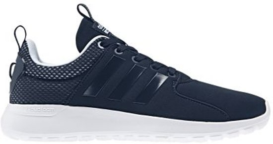 adidas neo sneakers dames