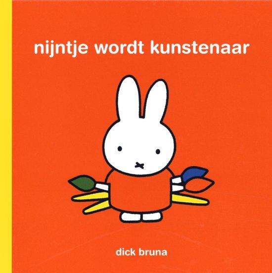 1001004006164239 - Luisterboeken en digitale leesboeken voor 1 cent bij BOL.COM + Win een boekenbon van 30 euro