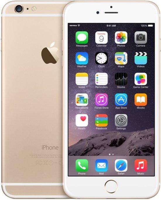 Iphone 6 plus Hledte mobiln telefon?
