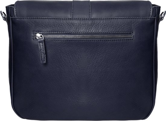 Cosmic blauw Bags handtassen Myk bag wqtIdgd
