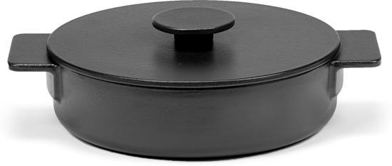 Serax Surface Braadpan à 23 cm