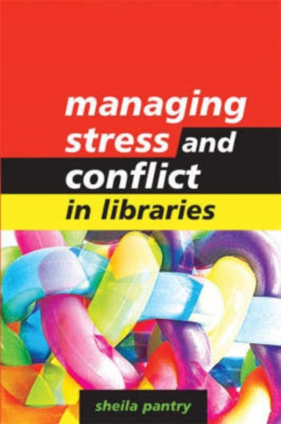 ilm managing stress and conflict in Ilm level 5 diploma in leadership and management 8607-506 managing stress and conflict ilm level 5 certificate in leadership and management the ilm.