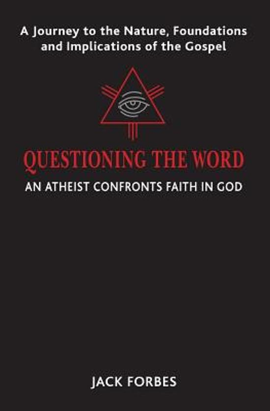 Questioning the Word