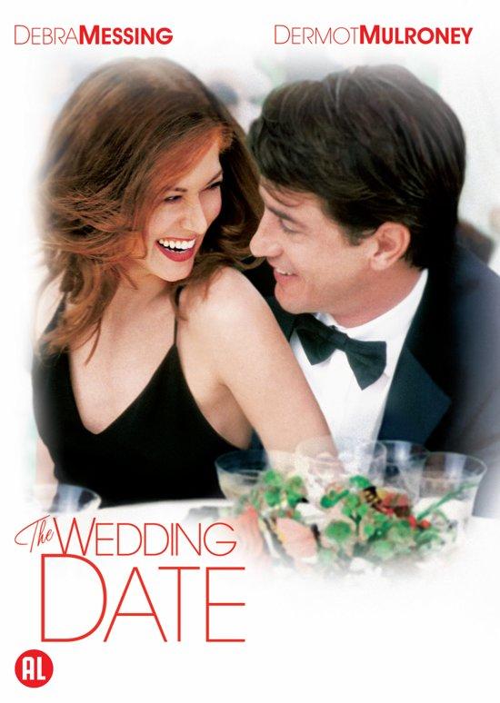 huwelijk niet dating liefde scènes