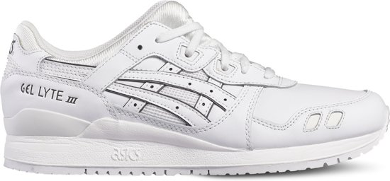 asics wit gel lyte 3