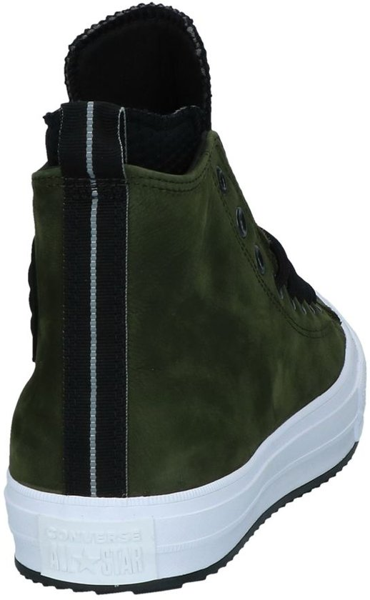 Taylor Chuck Olijfgroene As Wp Converse Boot Sneakers d5qZP5wU
