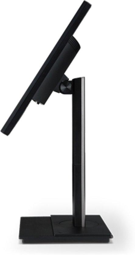 Acer B226HQLAymdr - Monitor