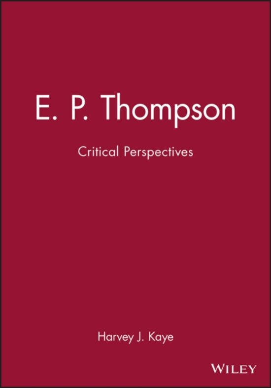 critical perspectives on accounting essay Most cited critical perspectives on accounting articles the most cited articles published since 2013, extracted from scopus the international integrated reporting.