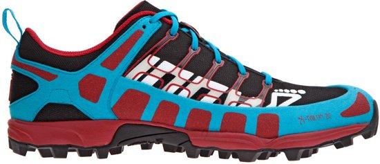 Bleu Inov-8 Chaussures Pour Hommes CQUHhZ