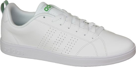 lowest price 62721 7684d Adidas Advantage clean vs - Sneakers - Heren - Maat 47 - Wit